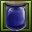 Jar of Blackberry Jam-icon