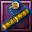 Master Weaponsmith Scroll Case-icon