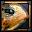 Nornuans Head-icon
