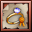 Reforged Obsidian Rune-stone of the Second Age Recipe (Level 65)-icon