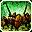 Tale of Battle-icon