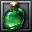 It potion cure poison tier3