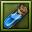 Lesser Celebrant Salve-icon
