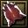 Redtusk's Hide-icon