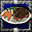 Regenerative Food (Tier 8)-icon