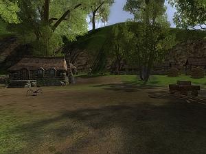Sprigley's Farm