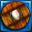 Threkrand-icon