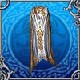 Ceremonial Cloak of the Ancient Ruins large-icon