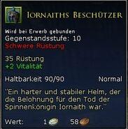 Iornaiths beschützer