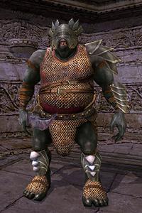 Quartermaster Apsduf
