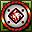 Red Enamel-icon