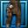 Rift-defender's Leggings-icon