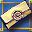 Adept-icon