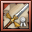 Basic Shield-spike Kit Recipe-icon