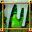Enhanced Slime-icon