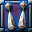 Glimmering Stone Earring-icon