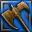 Long Hatchet-icon
