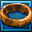 Soot-covered Ring-icon