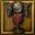 Thaguzg's Armour-icon