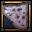 Undamaged Winter-worm Corpse-icon