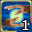 Charity Rank 1-icon1