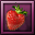 Juicy Strawberry-icon