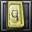 Runic Striking Symbol-icon