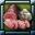 Seasoned Beef with Cauliflower-icon