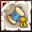 Skirmish Boots of the Rider Recipe-icon