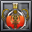 Steeped Healing Draught-icon