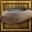 Stone Lilypad Tub-icon