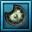 Warden's War Shield-icon