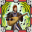 Discordant Melody-icon