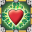 Heart of Fire-icon