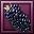 Juicy Blackberry-icon