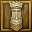 Large Gauredain Totem-icon