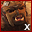 Orc Reaver Appearance 10-icon