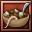 Rat-folk Stew-icon
