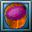 Refined Conhuith Salve-icon