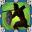 Skillful Blocking-icon