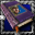 Tome of Patience I-icon