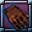 Bregmaib-icon