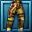 Doom-hunter's Leggings-icon