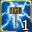 Fortitude Rank 1-icon1