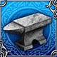 Smithing Hammers store-icon