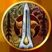 Warden icon v2