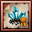Westfold Prospector Recipe-icon