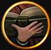 Loremaster icon