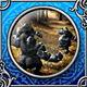 Quest Trollshaws-icon