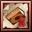 Rohirric Book Recipe-icon